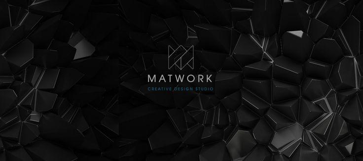 www.matwork.it