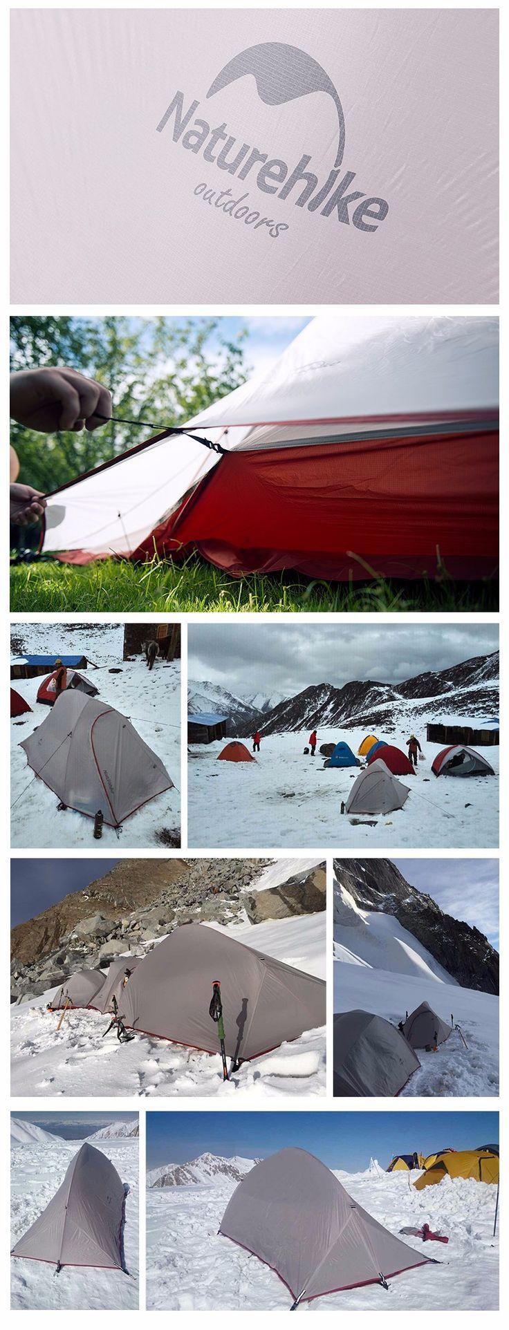 best 25 winter tent ideas on pinterest nanny activities live