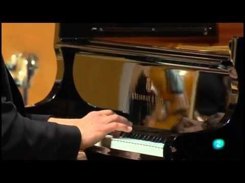 Michel Camilo - Rhapsody in Blue