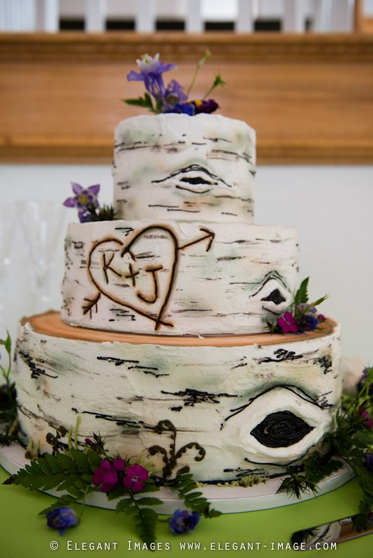 best wedding cakes fort collins 29 best local oriented images on floral 11541