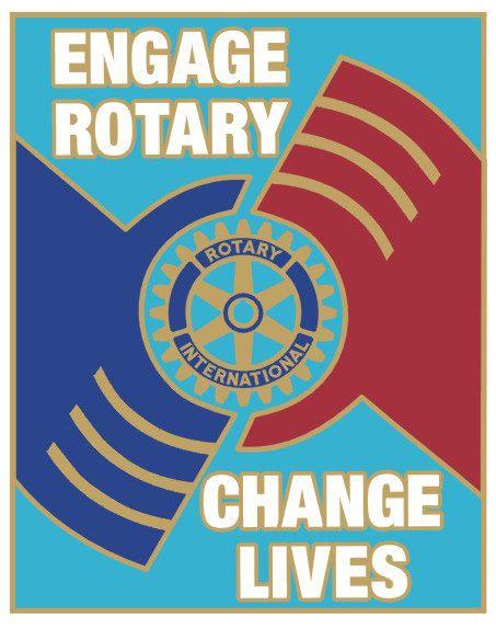Rotary Clubs | Rotary International
