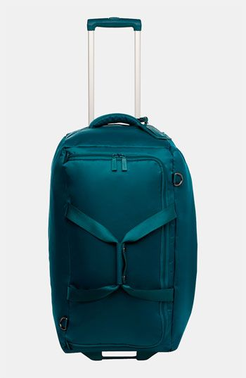 17 Best Images About Trolley Duffle On Pinterest Bags