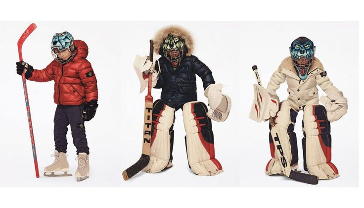 Http Www Dashinfashion Com Designers Burberry Kids Boys Html