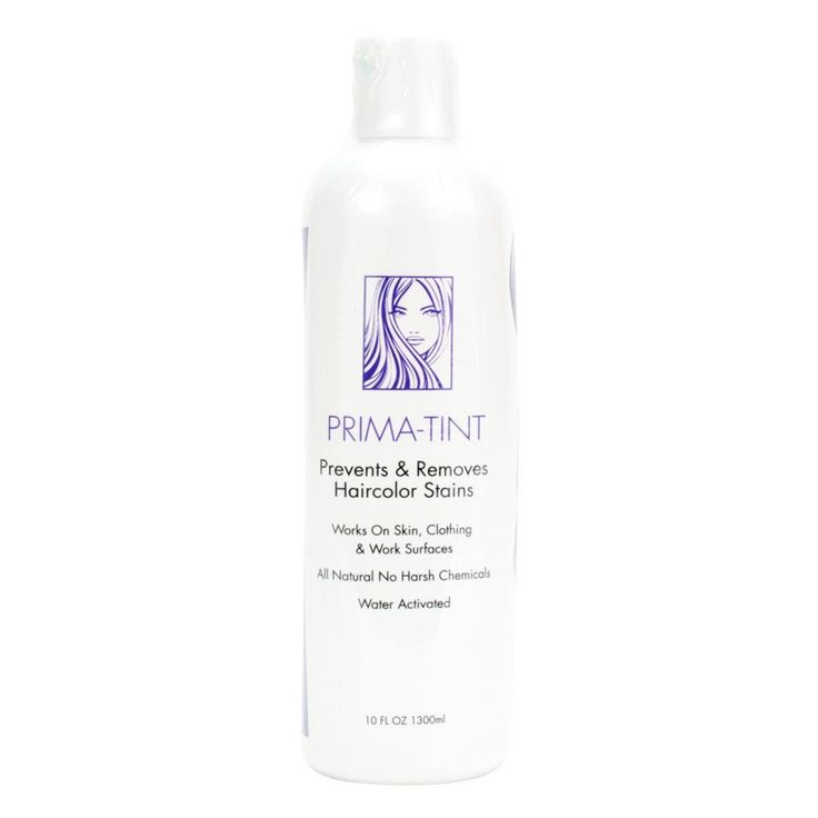Tweezerman Prima Tint Stain Remover, 10 Ounce * This is an Amazon Affiliate link. Details can be found by clicking on the image.