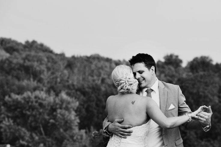 Molly + Mark (Wedding Film Trailer)