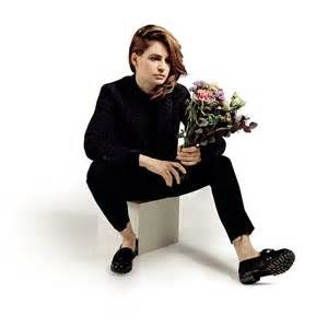 christine and the queens - Ecosia