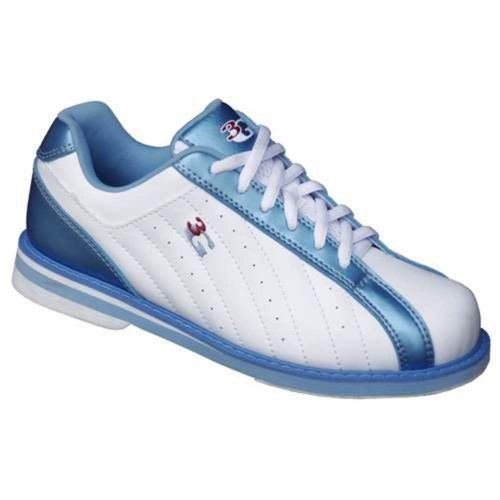 Cool  S Shoes