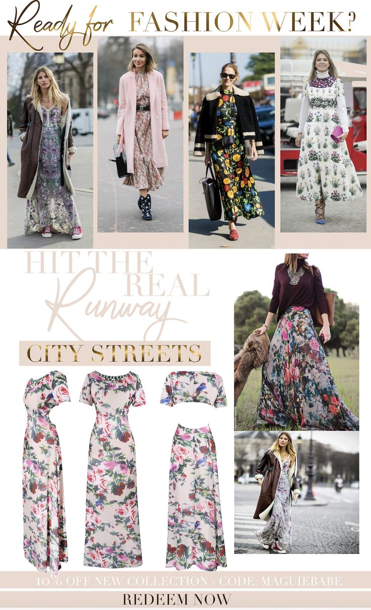This ultra feminine creation in fresh floral vibes is simply gorgeous. This romantic maxi dress is a real dream creation perfect for summer evening cocktails. Crafted  from a soft chiffon, 'MARINA' features crystals embellishments, a nipped waist, and backless cut to spice up your style in sophistication.