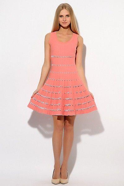 платье ALAIA 84209