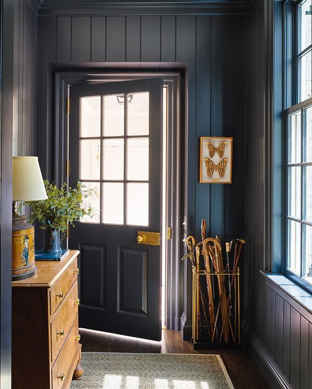 My Dream Home 8 Entryway And Front Hall Decorating Ideas: Best 25+ Side Door Ideas On Pinterest