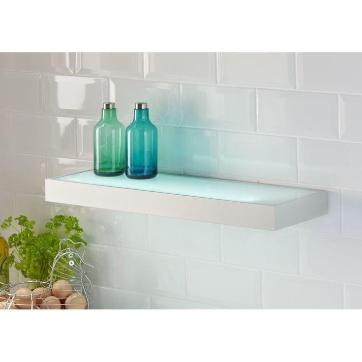 Lite-Tech 1 Light Wall Washer