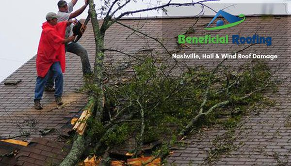Voted Best Roofing Company In Nashville Tennessee Nashville Roofing Company Beneficial Roofing Nashville Roof Damage Best Roofing Company