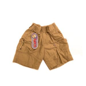 Pin BBM: 73E96773 & SMS: 0878 6288 4588 | Celana pendek untuk anak laki-laki ukuran 2-3 tahun original dari brand Popeye.