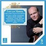 Prezzi e Sconti: #Greatest cello concertos edito da Plg uk classics  ad Euro 28.35 in #Cd audio #Musica sinfonica