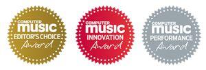 CM_awards_472x161