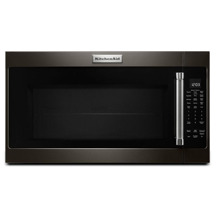 Kitchen Shelf Above Cooker: Best 25+ Above Range Microwave Ideas On Pinterest