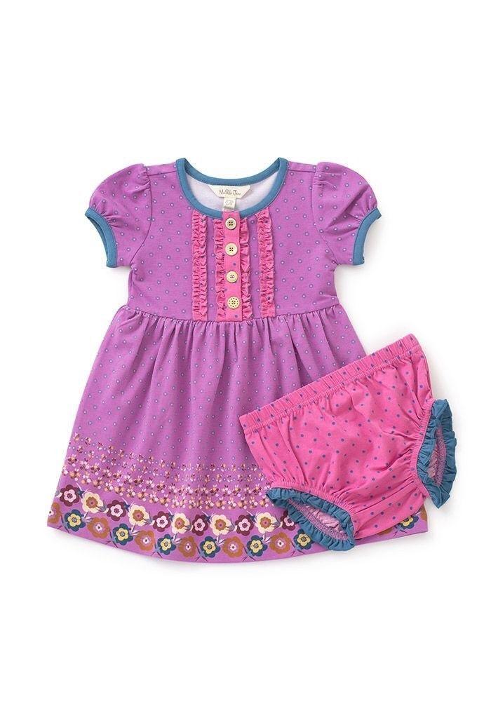 508ca3adc matilda jane size 12-18 months My Marionette Dress | eBay | Matilda ...