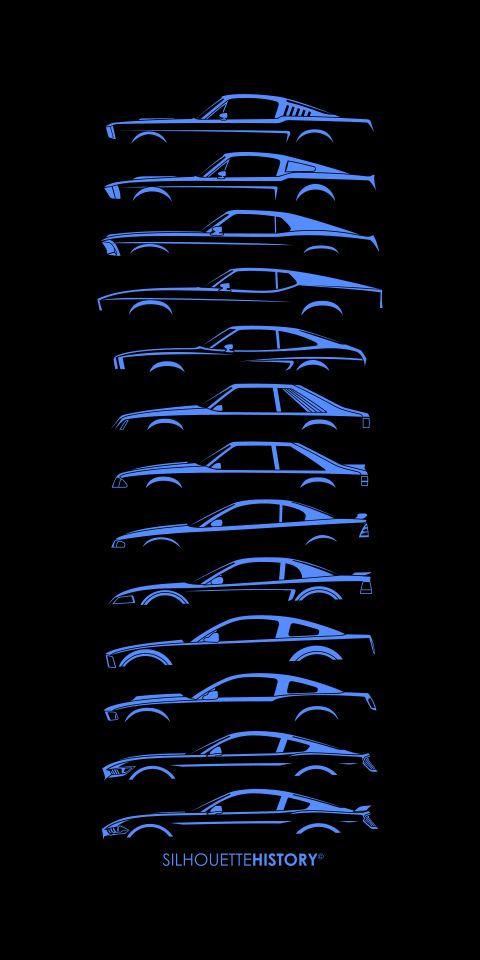 Https Www Ford Com Cars Mustang  Models Gt Premium Fastback