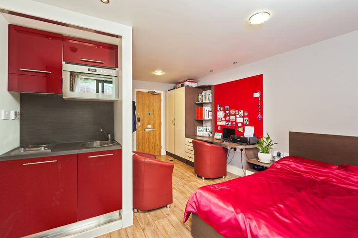 A Cheap Accommodation In London Victoria http://mybeautifuladventures.com/2015/07/28/a-cheap-accommodation-in-london-victoria/