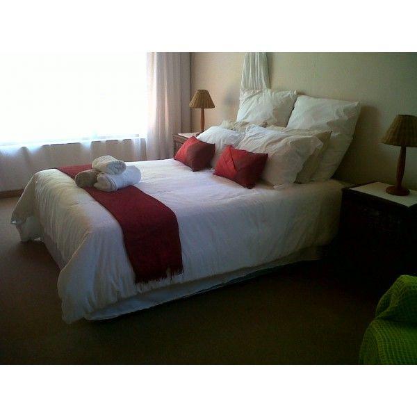 8 Sleeper Self-Catering Accommodation #Kleimond #Overberg #WhaleCoast