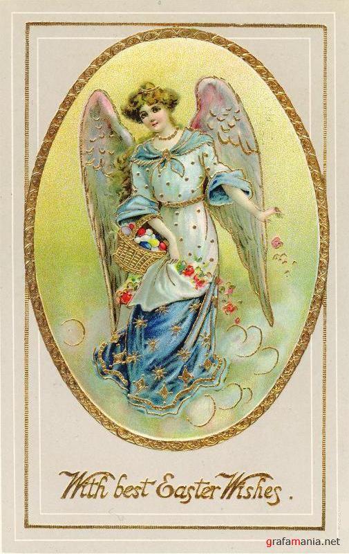 Уже, пасхальные открытки скрапбукинг с ангелами