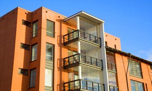 Como Comprar Casa Nueva: Consejos para comprar departamento