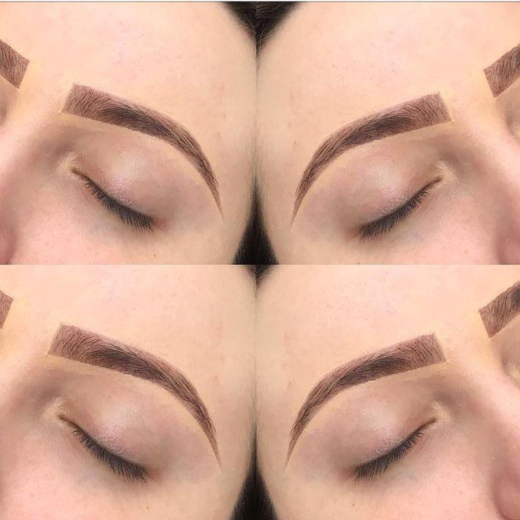 Tons, tons e mais tons! ������ #sobrancelhas #pele #perfeição #design #simetria #linda #classica #impecavel #sobrancelha #sobrancelha #sobrancelhas #eyebrows #eyebrow #perfeição #luxo #sofisticação #design #lindo #top #simetria #sobrancelhas #lindo #henna #hennadesign #hennaartist . . . (45) 3027-0170 ☎️ http://ameritrustshield.com/ipost/1547826052049659923/?code=BV6-5f2g-gT