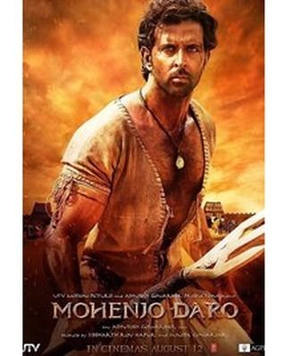 Calling all #Bollywood lovers! Mohenjo Daro is NOW SHOWING at Genesis Cinemas. Come in for a sensational movie experience! #GenesisDeluxeCinemas #Movies #Movie #Fun #Cinemas #Cinema #TheGenesisExperience #SensationalFamilyExperience #GenesisCinemas