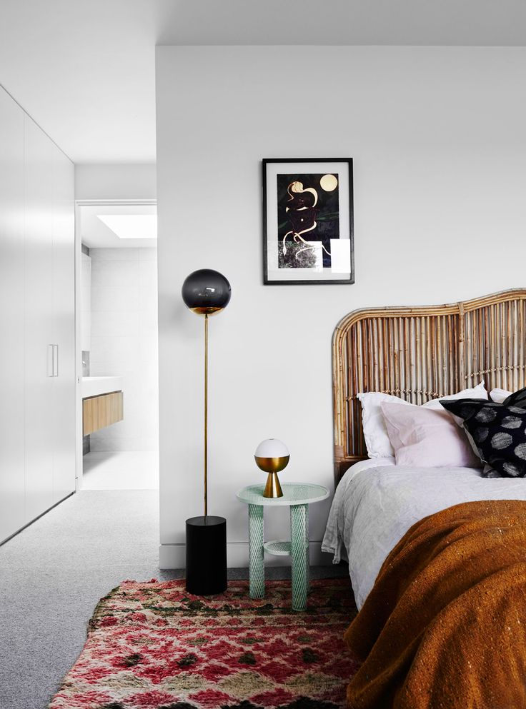 Deco House by Amber Road. Photo Lisa Cohen | Yellowtrace