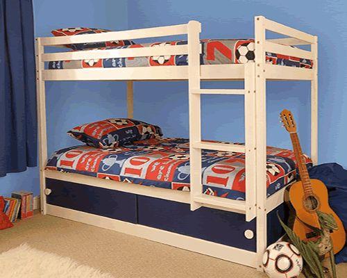 25 Best Ideas About Cheap Bunk Beds On Pinterest Cheap Daybeds Kids Bunk Beds And Cheap Kids