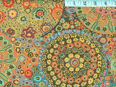 153 besten bedspread fabrics Bilder auf Pinterest | Tagesdecke ...