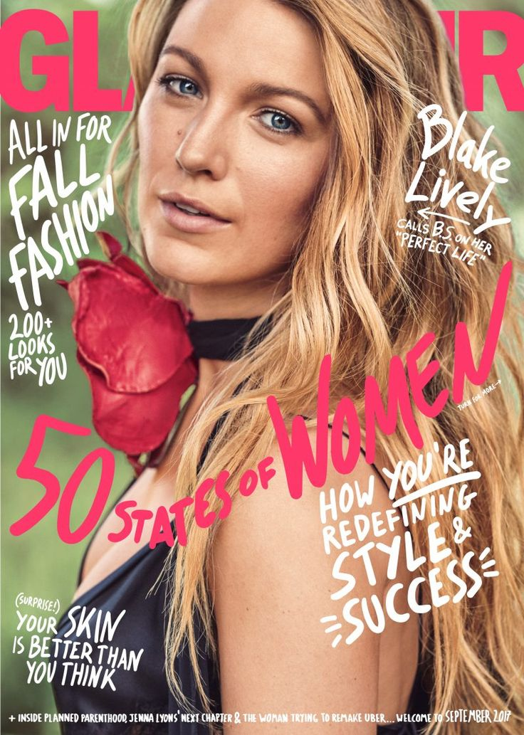 Blake Lively on Feminism, the Election, and Being in Love with Ryan Reynolds Most of the Time - Daily Front Row https://fashionweekdaily.com/blake-lively-feminism-election-ryan-reynolds/#utm_sguid=153444,6efe41e0-ff80-ed52-14c3-ce2891530a0c