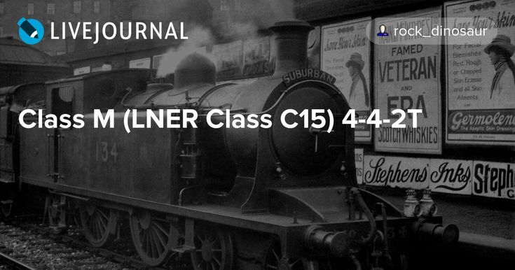what does lner stand for