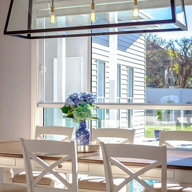 236 best Hamptons Resort-Style images on Pinterest | Beach front ...