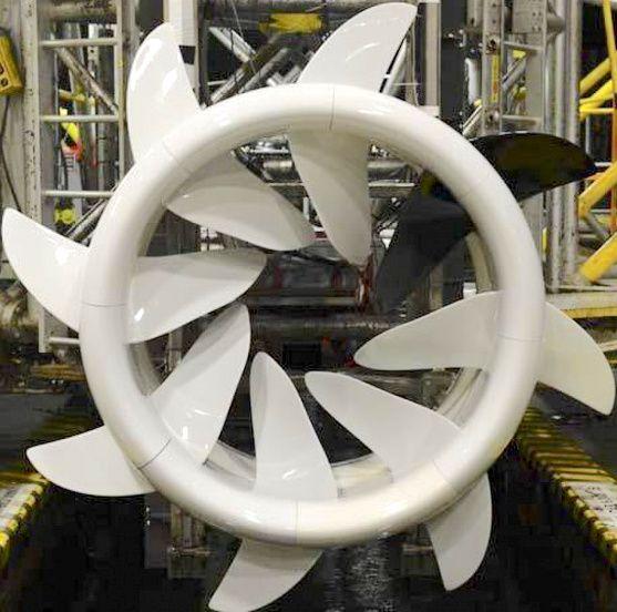 Clean Tech News & Views: Solar Energy News. Wind Energy News. EV News. & More.