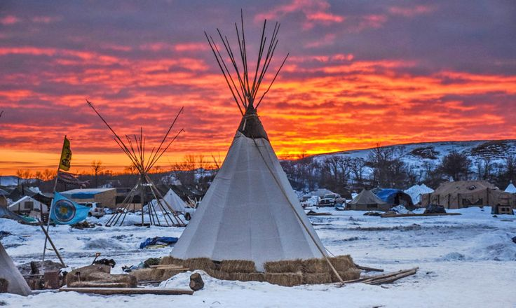 The Army Corps has cut short a public comment period and environmental impact assessment on the Dakota Access Pipeline two weeks ahead schedule.
