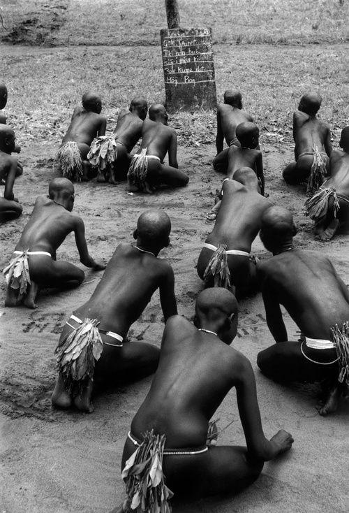 Sudan guy naked — 7