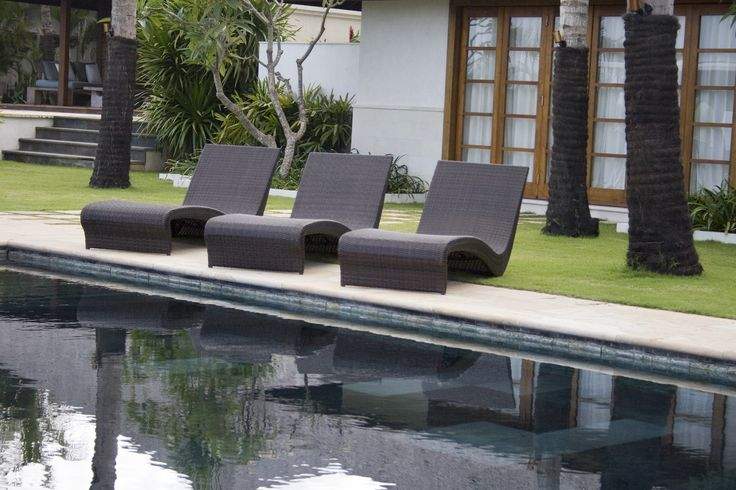 Searching for stylish, robust and durable #WickerOutdoor #Furniture store in #Sydney? Visit us at dickson avenue