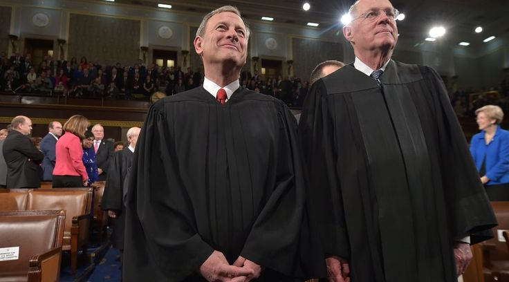 The Supreme Court's Obamacare decision is unsparing on how ridiculous King v. Burwell was.
