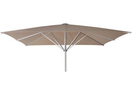Jetzt Bahama Sonnenschirme auf sonnenschirme-nach-mass.de kaufen » Sonnenschirme für das Gewerbe ✔ Wetterbeständige Stoffe ✔ May Sonnenschirme ✔ Marktschirme!