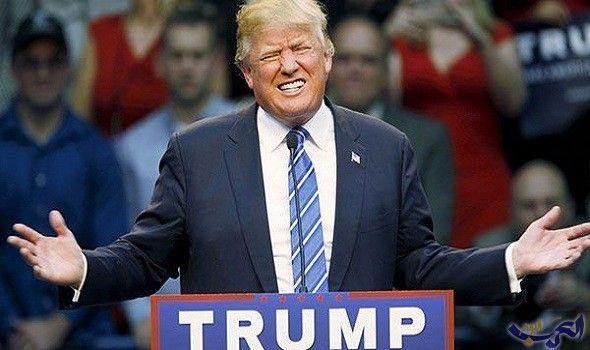أهم مواقف وتصريحات الرئيس المنتخب للولايات المتحدة…: أثار المرشح دونالد ترامب جدلًا شديدًا بشعاراته ومقولاته الصادمة، خلال حملته…