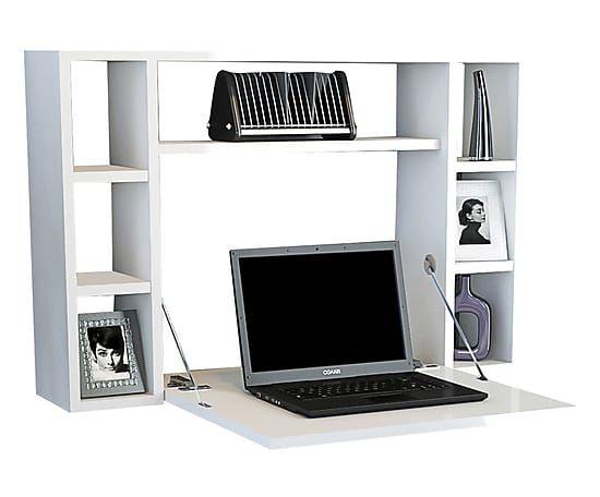 ... Arredamento scrivania, Scrivania e Decorazioni per ufficio di lavoro