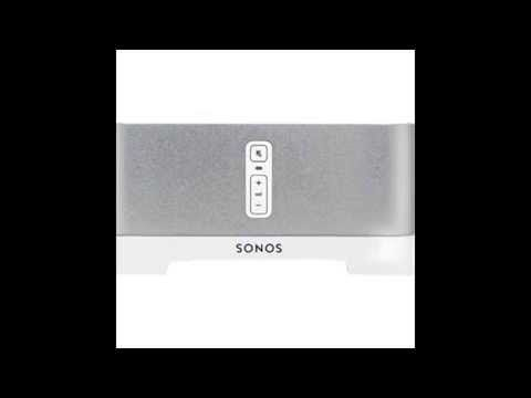 SONOS CONNECT:AMP Wireless Amplifier for Streaming Music Review - Get it on Amazon:  http://www.amazon.com/dp/B015MQEF2K - http://outdoors.tronnixx.com/uncategorized/sonos-connectamp-wireless-amplifier-for-streaming-music-review/