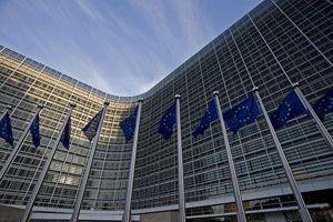 Novità sull'Europa: online EuroCrpNews, bollettino informativo nella nuova veste grafica, e gli atti dell'Assemblea aperta sulle tematiche comunitarie.