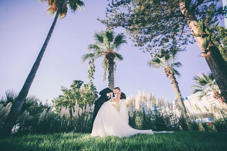 Palm Beach Otel Gazimağusa, Düğün Fotoğrafları, Düğün, Kıbrıs düüğün fotoğrafçısı, north cyprus wedding, photography, photographer, beach wedding, plaj düğünü