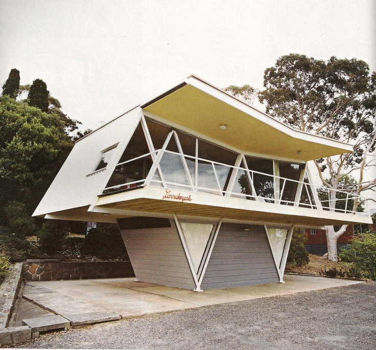 Mid Century Modern Architecture A Look At Mid Century: 142 Best Images About Mid Century Modern On Pinterest