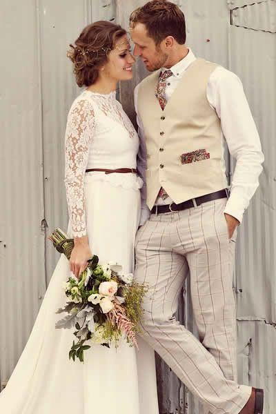 свадьбы в стиле бохо - Пошук Google