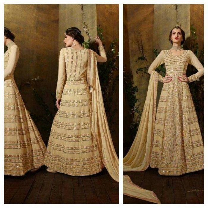 Eid Sale - Designer Salwar Kameez - 161