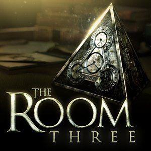 Download The Room Three APK Game Cracked -  http://apkgamescrack.com/the-room-three