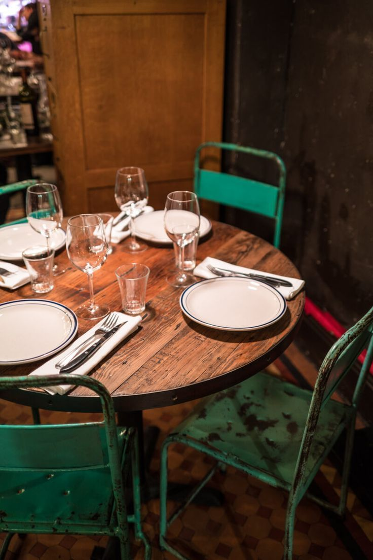 Go To One Of The Best Italian Restaurants In San Francisco Montesacro Pinseria Enoteca We Love Charm And Food At This Restaurant